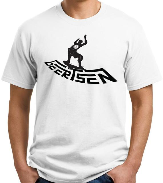 Geertsen Clothing Co added 2 new photos