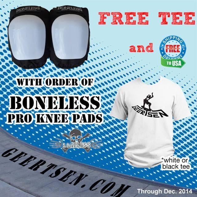 Freetee and Freeshipping in the usa with